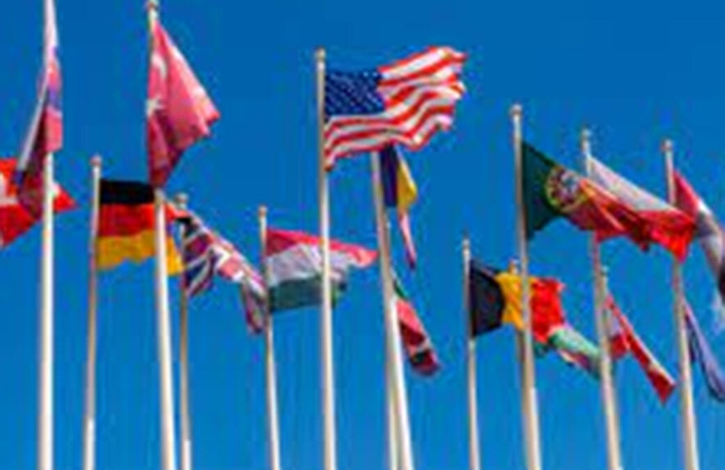 Multilateralism vs. Bilateralism in Peace-Making and Peace-Building