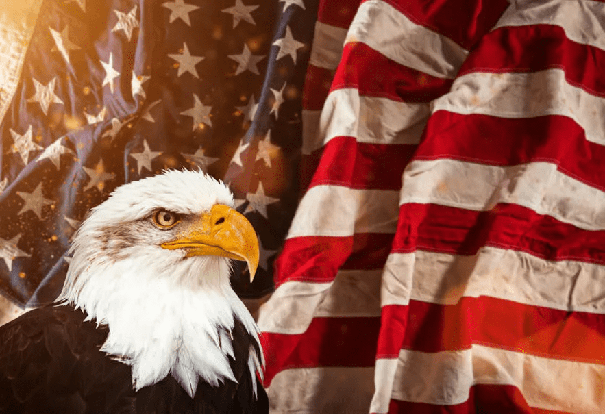 Lowering the American Flag in Disgrace Demands Honest Accountability