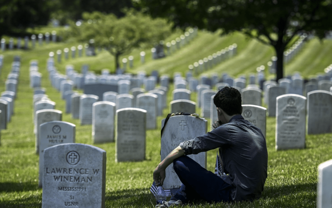 Graveyard of Good Intentions: Afghanistan in Perspective